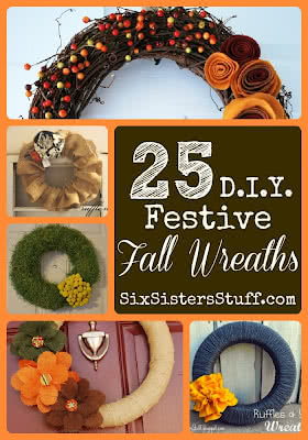 25+DIY+Festive+Fall+Wreaths[1]