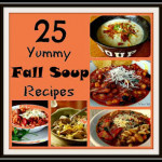 25+Soup+Recipes[1]