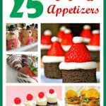 25HolidayAppetizers[1]