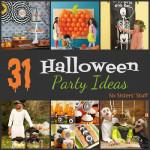 31+Halloween+Party+Ideas[1]