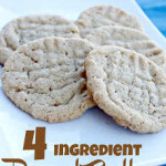 4+Ingredient+PB+cookies[1]