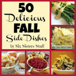 50+fall+sidedishes+2[1]