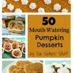 50+pumpkin+desserts[1]