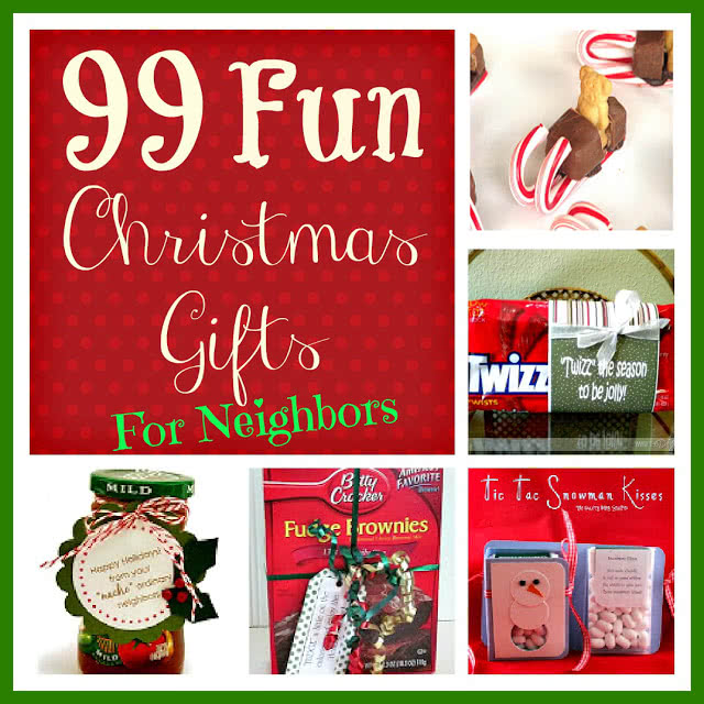 Christmas gift boxes and bags