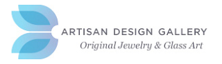 Artisan+design+gallery[1]