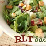 BLT+Salad+Recipe[1]