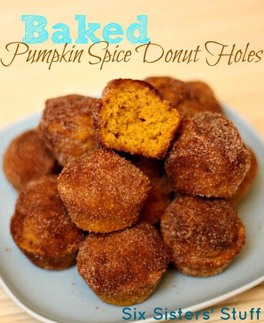 Baked+Pumpkin+Spice+Donut+Holes[1]