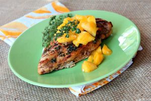 Balsamic-Mango-Marinated-Grilled-Chicken-1
