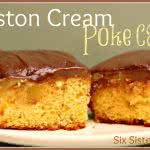 Boston+Cream+Poke+Cake[1]