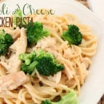 Broccoli+and+Cheese+Chicken+Pasta+Recipe[1]