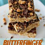 Butterfinger+Rice+Krispie+Treats[1]