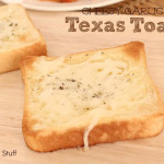 Cheesy+Garlic+Texas+Toast[1]