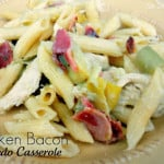 Chicken+Bacon+Alfredo+Casserole[1]