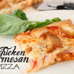 Chicken+Parmesan+Pizza+Recipe[1]