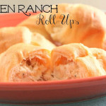 Chicken+Ranch+Roll-Ups+Recipe[1]