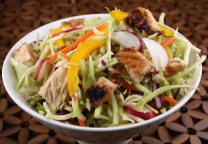 Chinese-Grilled-Chicken-Salad1