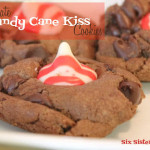 Chocolate+Candy+Cane+Kiss+Cookies[1]