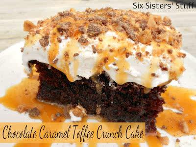 Chocolate+Caramel+Toffee+Crunch+Cake[1]