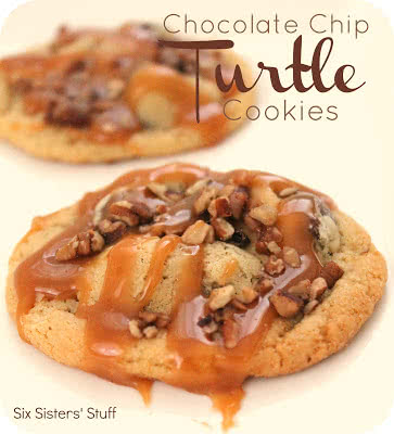 Chocolate+Chip+Turtle+Cookies[1]