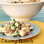 Creamy+Ranch+Pasta+Salad[1]