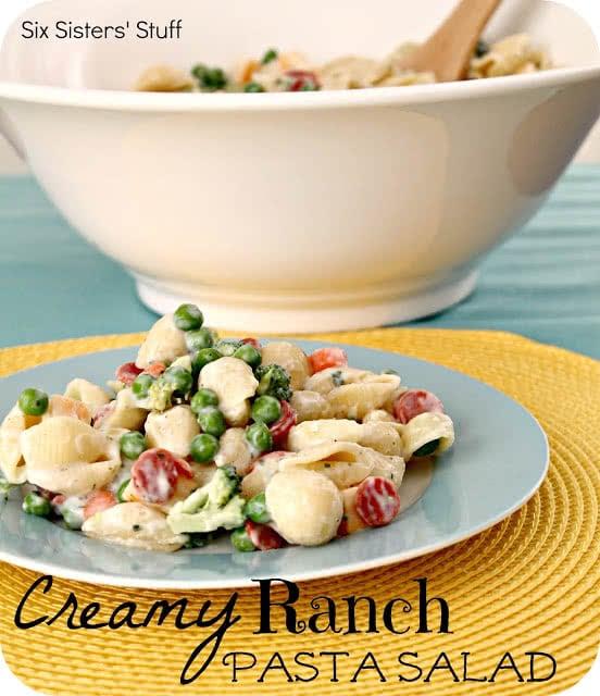 Creamy+Ranch+Pasta+Salad[1]
