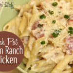 Crock+Pot+Bacon+Ranch+Chicken[1]