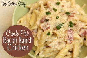 Crock+Pot+Bacon+Ranch+Chicken[1]