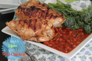 Cumin-Lime-and-Garlic-Grilled-Chicken-3-text
