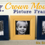 DIY+Crown+Moulding+Pic+Frames[1]