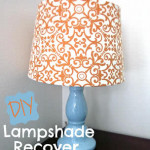 DIY+Lampshade+Recover+Tutorial[1]