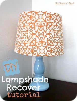 DIY+Lampshade+Recover+Tutorial[1]