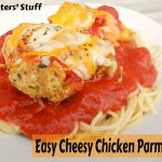 Easy+Cheesy+Chicken+Parmesan[1]