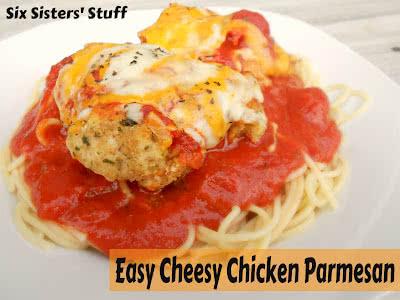 Easy+Cheesy+Chicken+Parmesan[1]