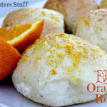 Easy+Orange+Rolls+[1]