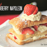 Easy+Strawberry+Napoleon+with+text[1]