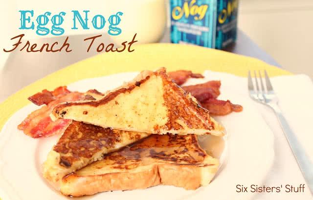 Egg+Nog+French+Toast[1]