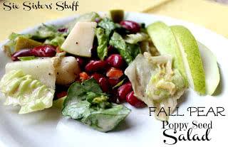 Fall+Pear+Poppy+Seed+Salad[1]