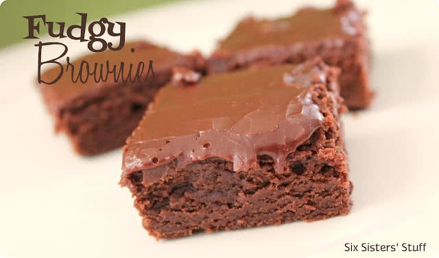 Fudgy+Brownies+Recipe[1]