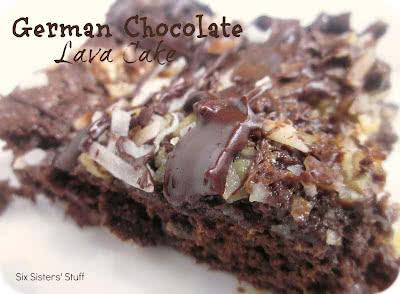 German+Chocolate+Lava+Cake[1]