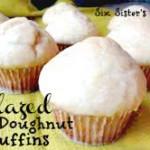 Glazed+Doughnut+Muffins+2[1]