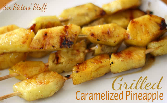 Grilled+Caramelized+Pineapple[1]