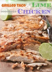 Grilled-Taco-and-Lime-Chicken-for-Tacos-2t