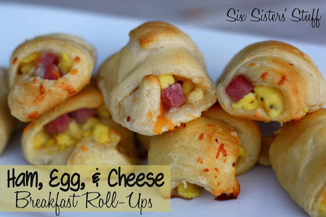 Ham+Egg+and+Cheese+Roll-Ups[1]