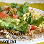 Healthy+Slow+Cooker+Italian+Chicken+Salad[1]