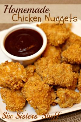 Homemade-Chicken-Nuggets