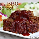 Honey+BBQ+Meatloaf[1]