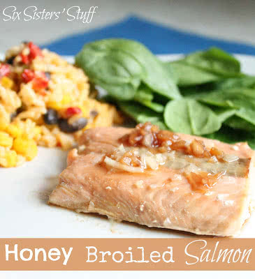 Honey+Broiled+Salmon[1]
