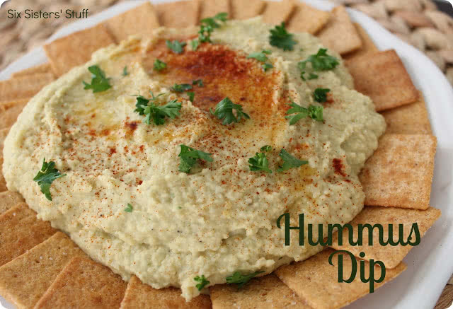 Hummus+Dip+Recipe[1]