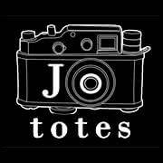 JoTotes[1]