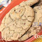 Jumbo+Toffee+Cookies+Recipe[1]